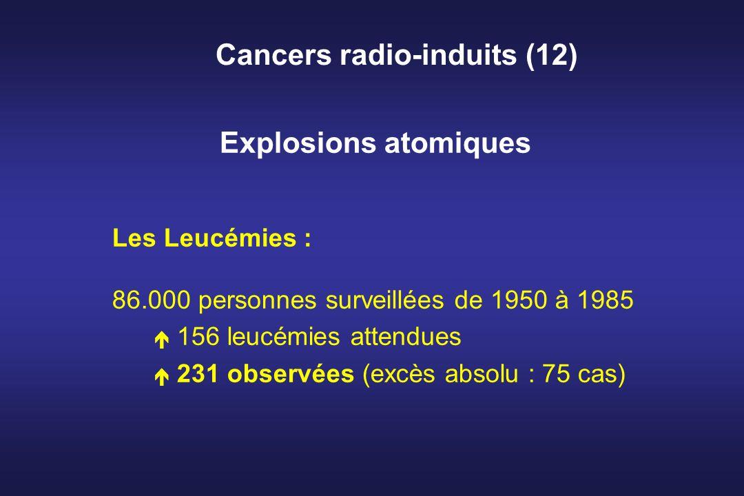 Cancers radio-induits (12)