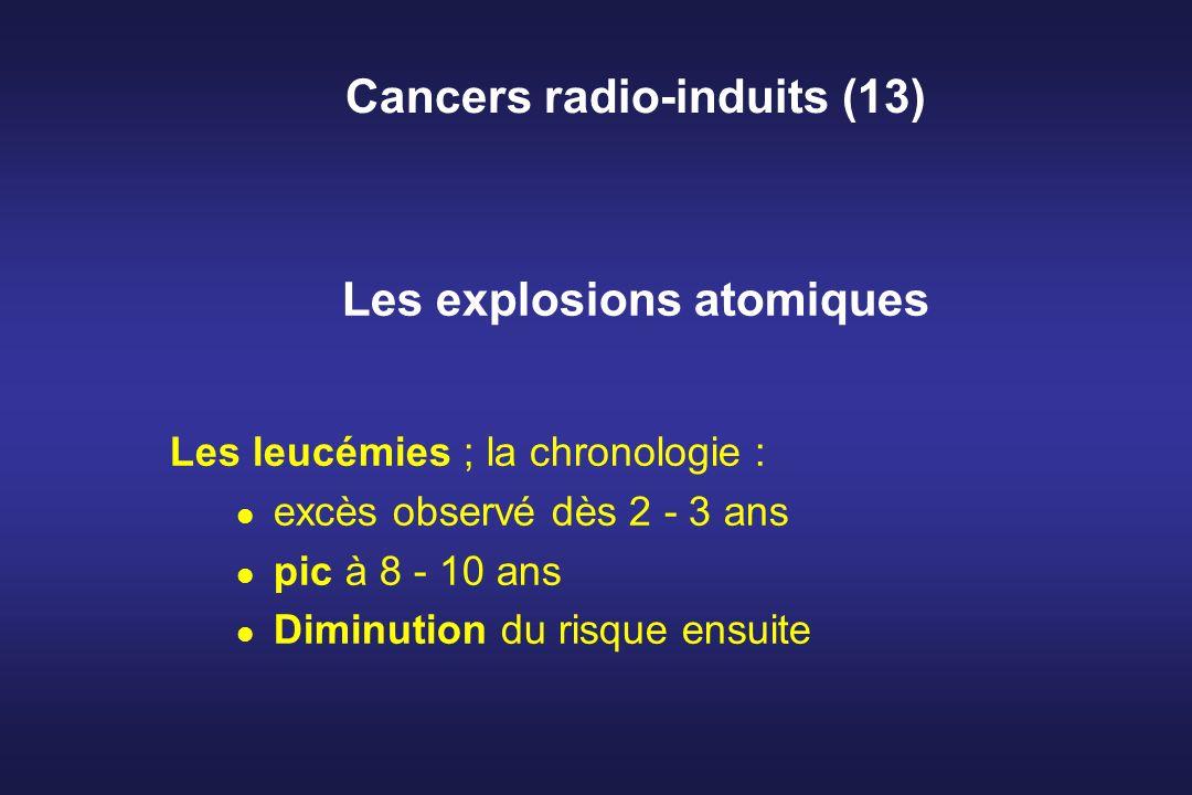 Cancers radio-induits (13)