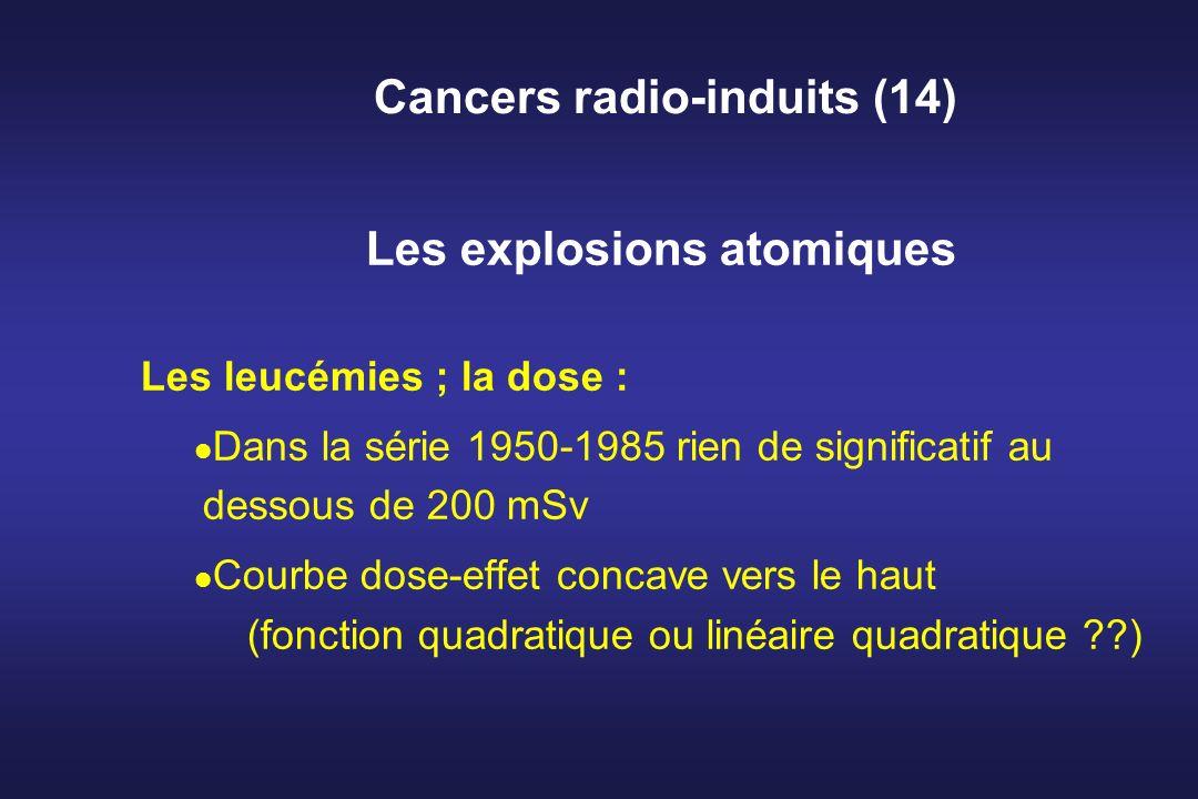 Cancers radio-induits (14)