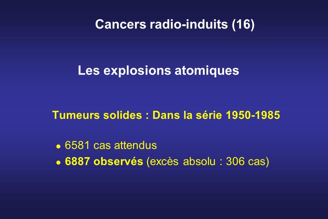 Cancers radio-induits (16)