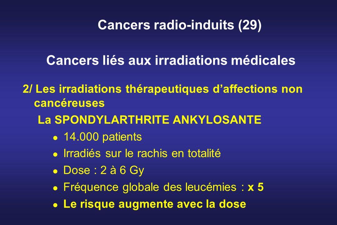 Cancers radio-induits (29)