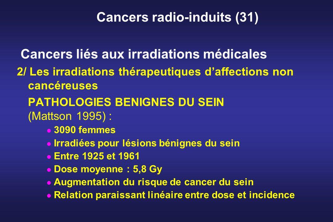 Cancers radio-induits (31)