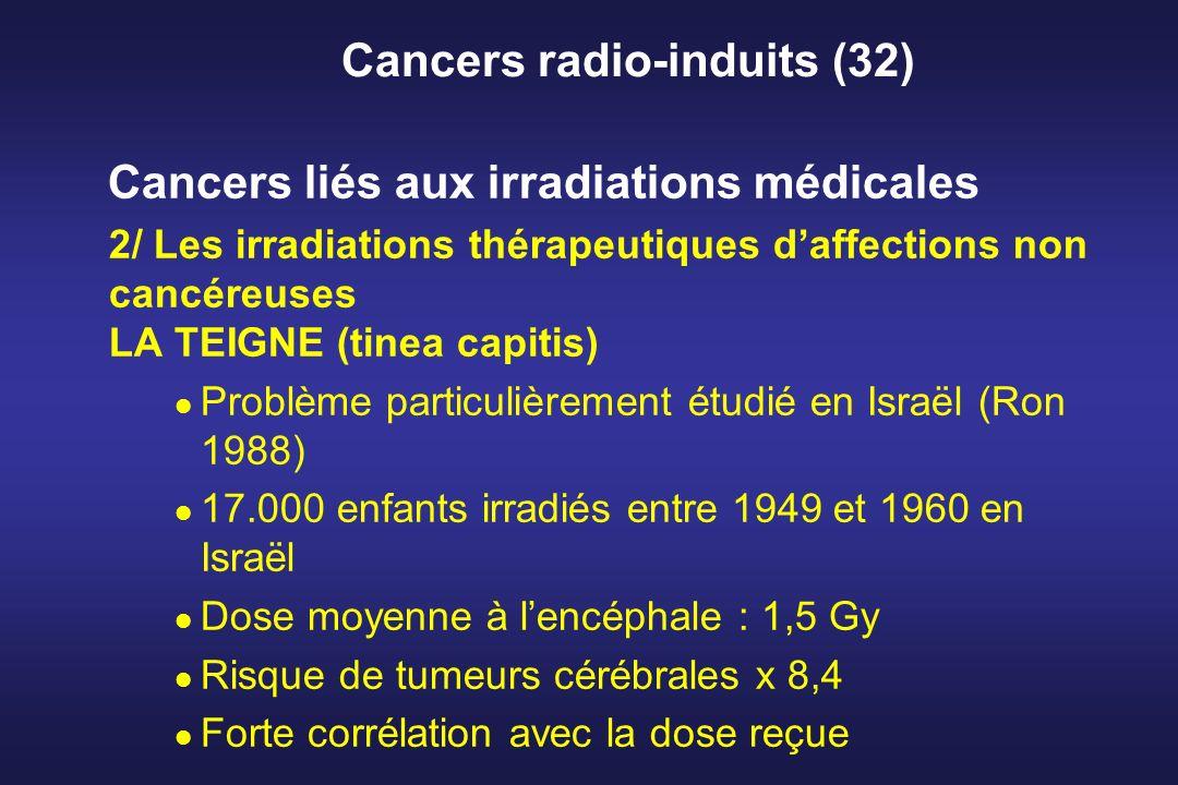 Cancers radio-induits (32)