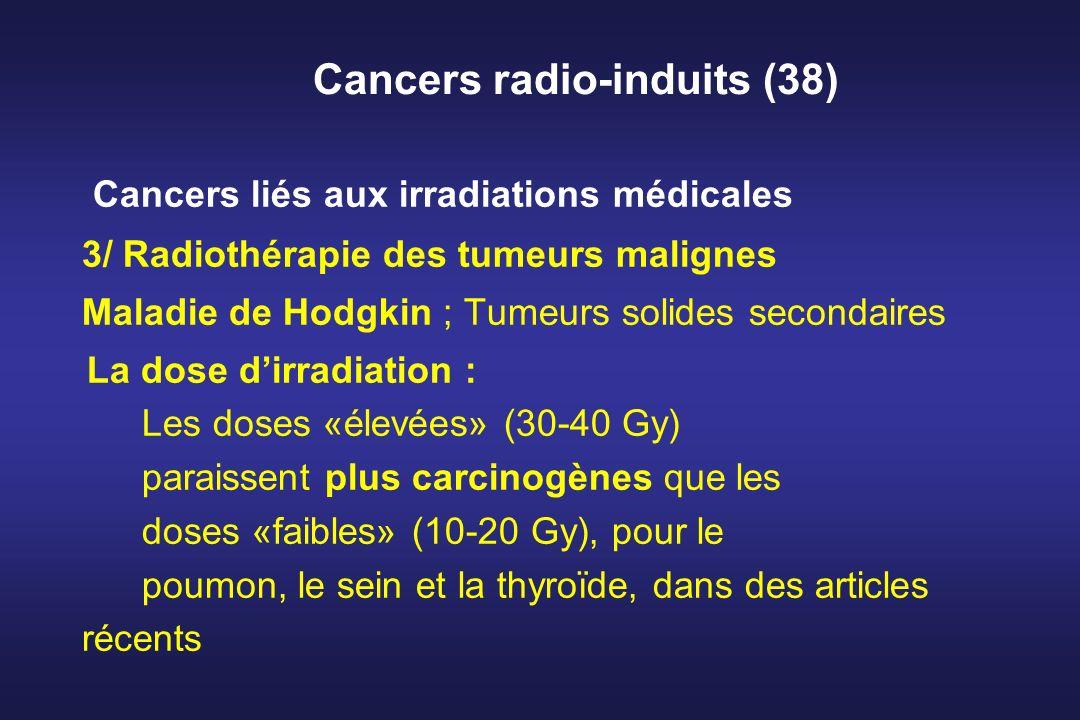Cancers radio-induits (38)