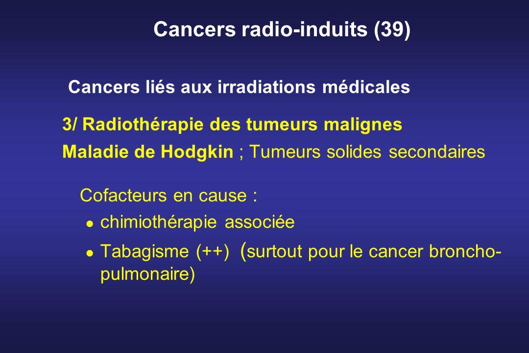 Cancers radio-induits (39)