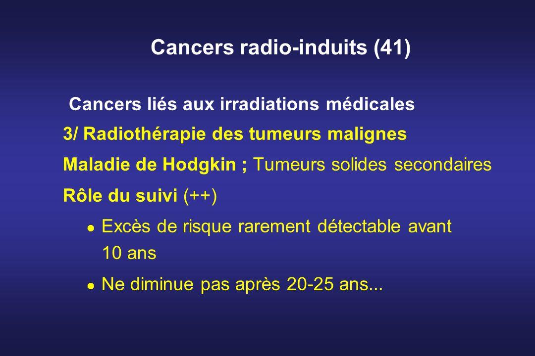 Cancers radio-induits (41)