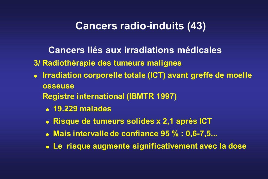 Cancers radio-induits (43)