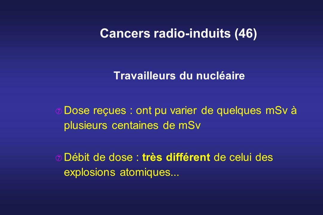 Cancers radio-induits (46)