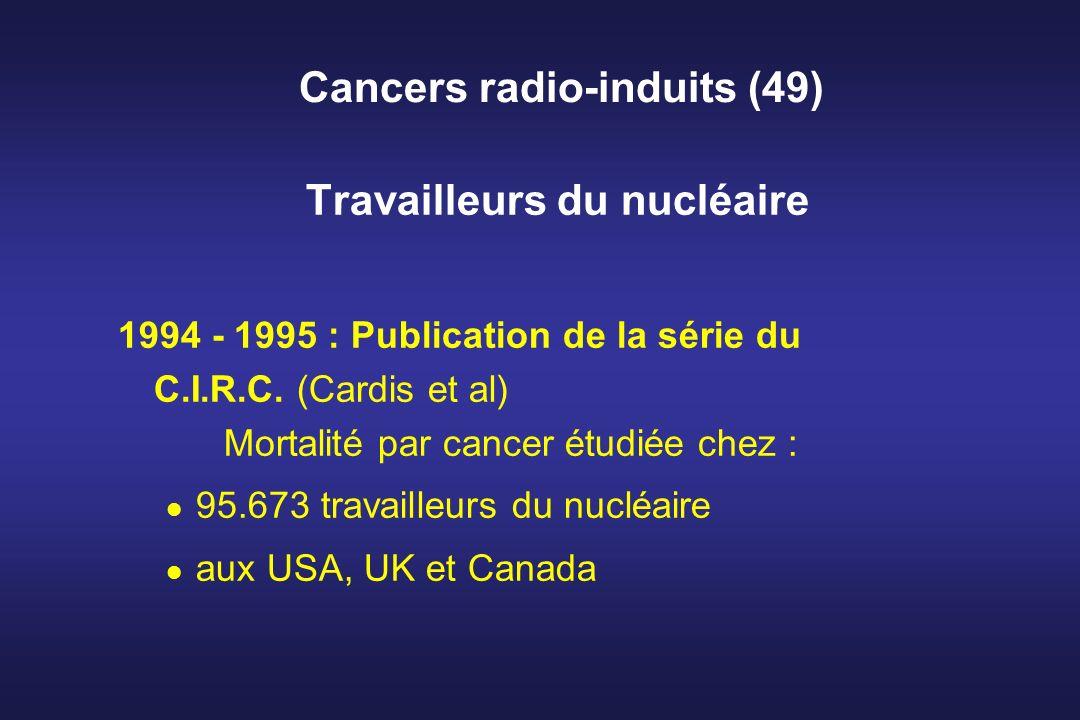 Cancers radio-induits (49)