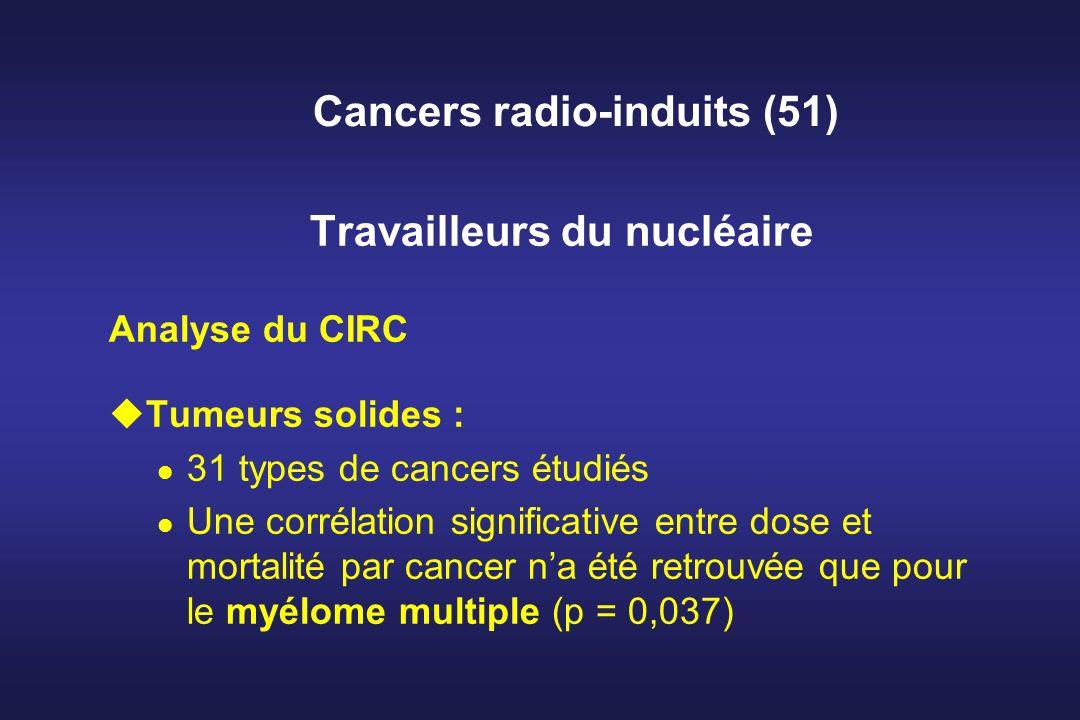 Cancers radio-induits (51)