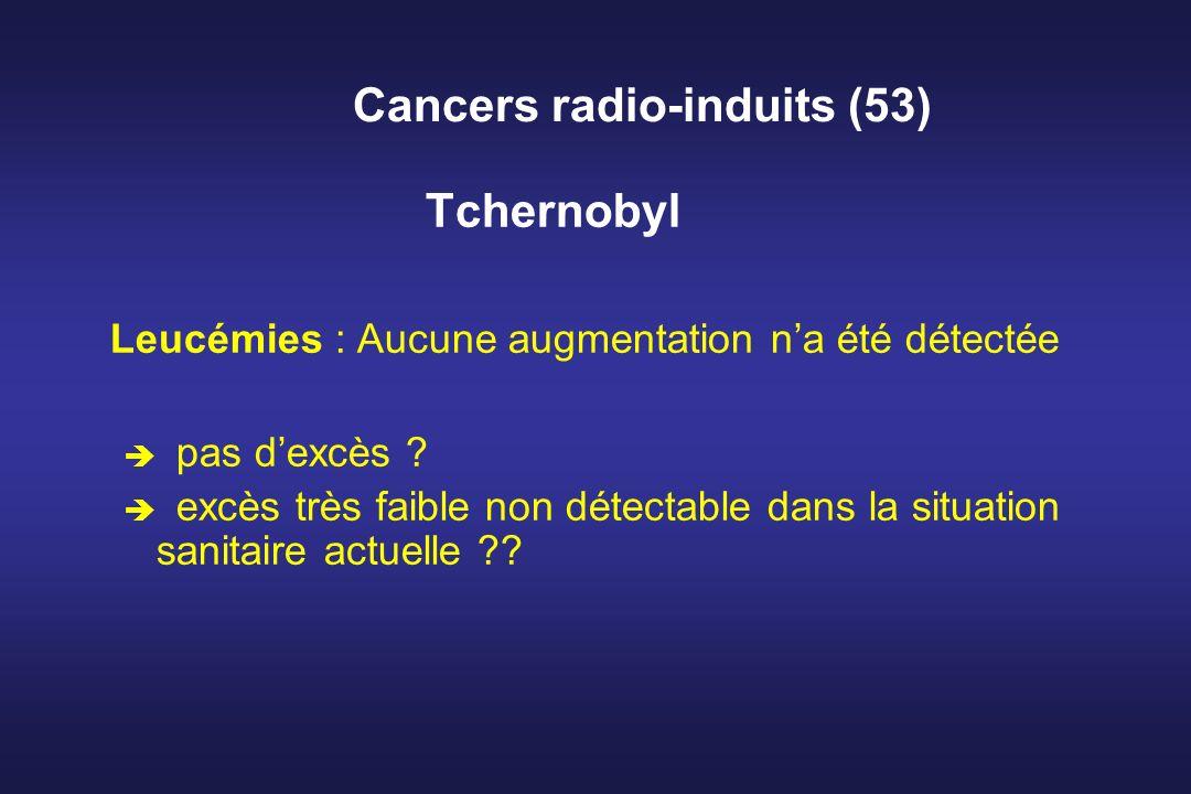 Cancers radio-induits (53)