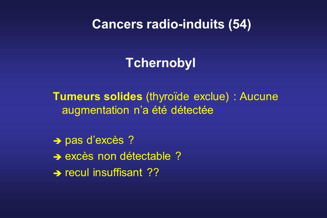 Cancers radio-induits (54)