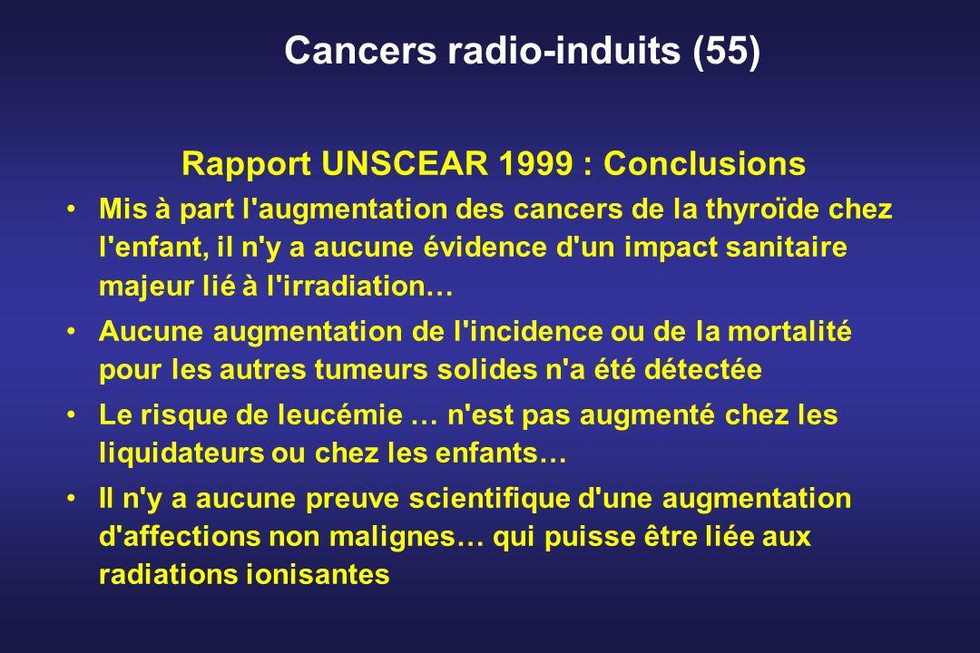 Cancers radio-induits (55)