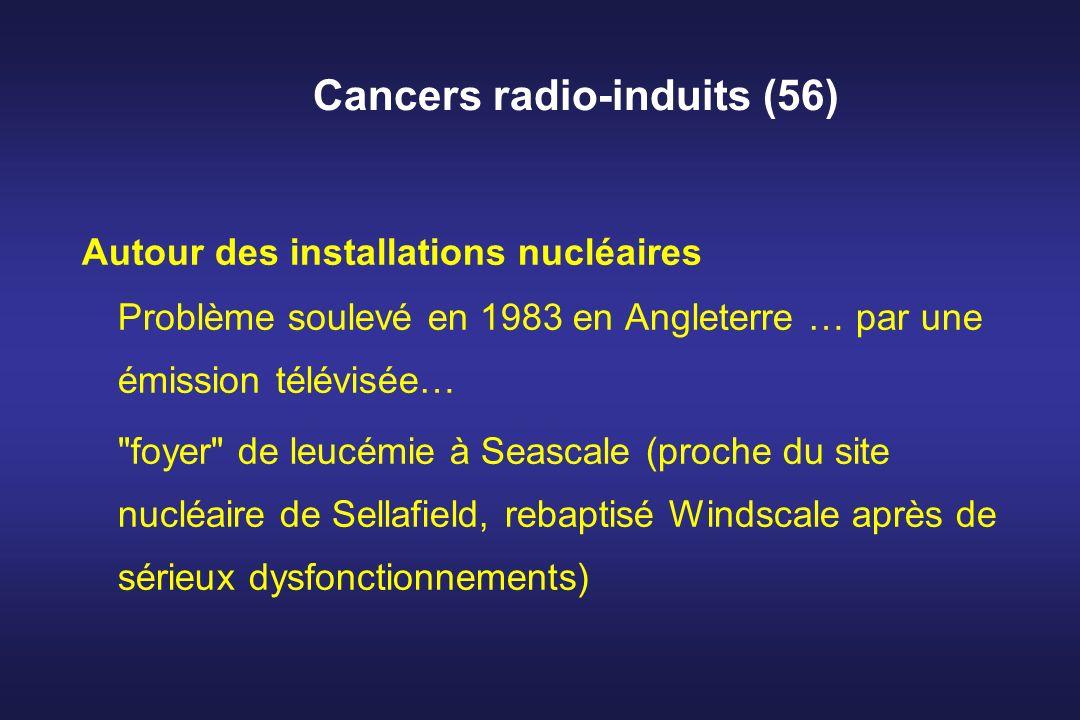 Cancers radio-induits (56)