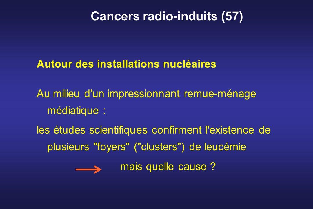 Cancers radio-induits (57)
