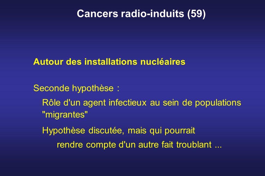 Cancers radio-induits (59)