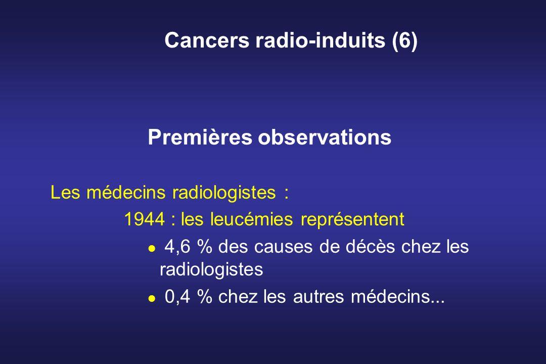 Cancers radio-induits (6)