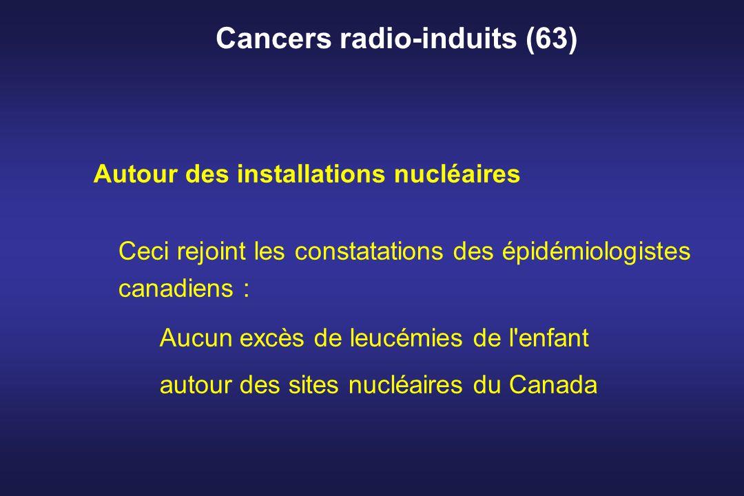 Cancers radio-induits (63)