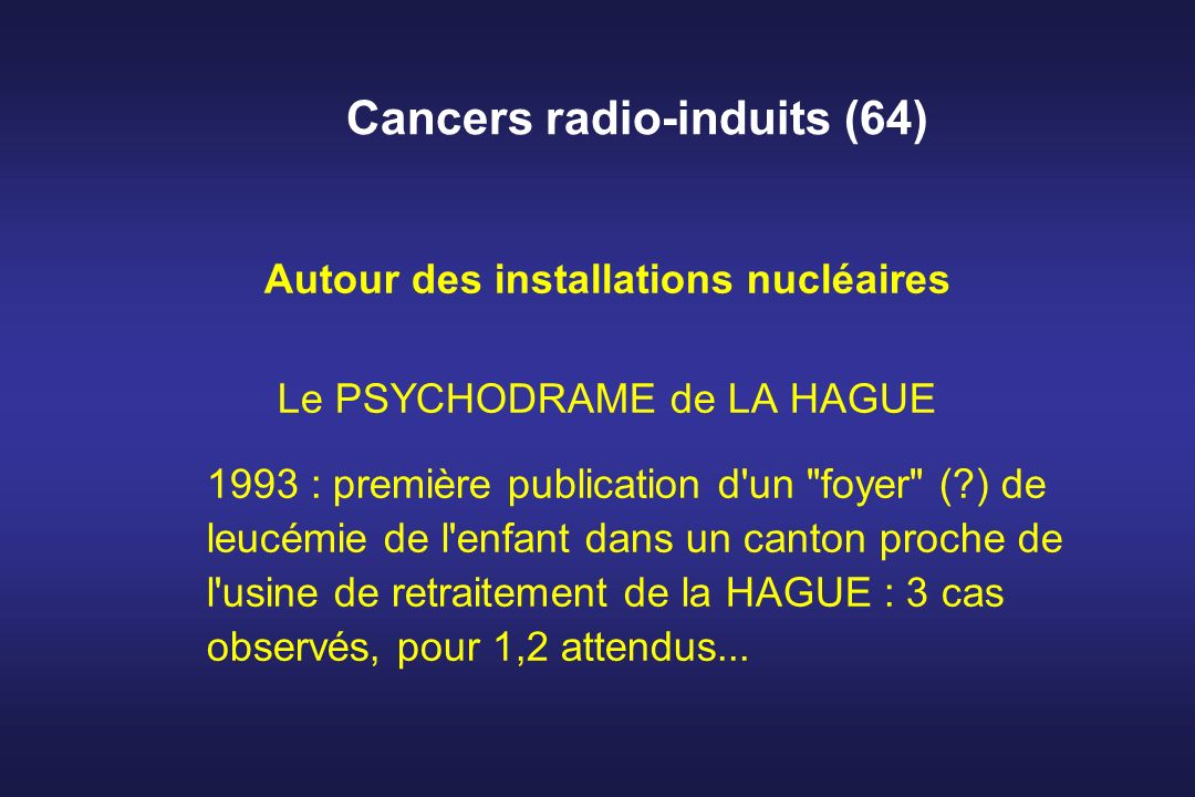 Cancers radio-induits (64)