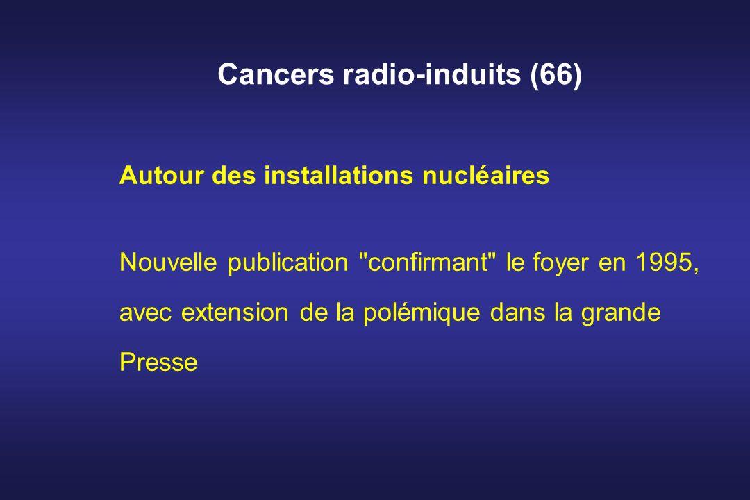 Cancers radio-induits (66)