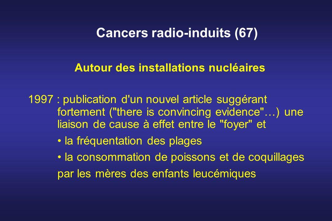 Cancers radio-induits (67)