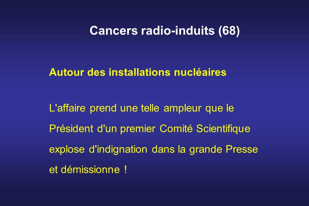 Cancers radio-induits (68)