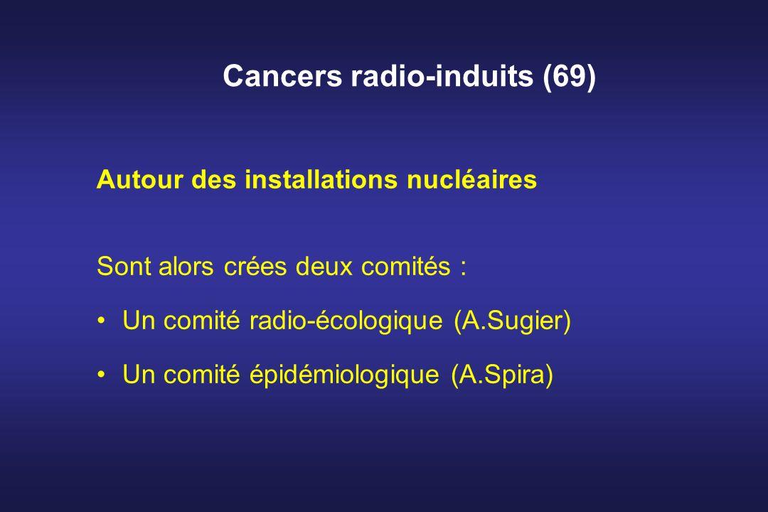 Cancers radio-induits (69)