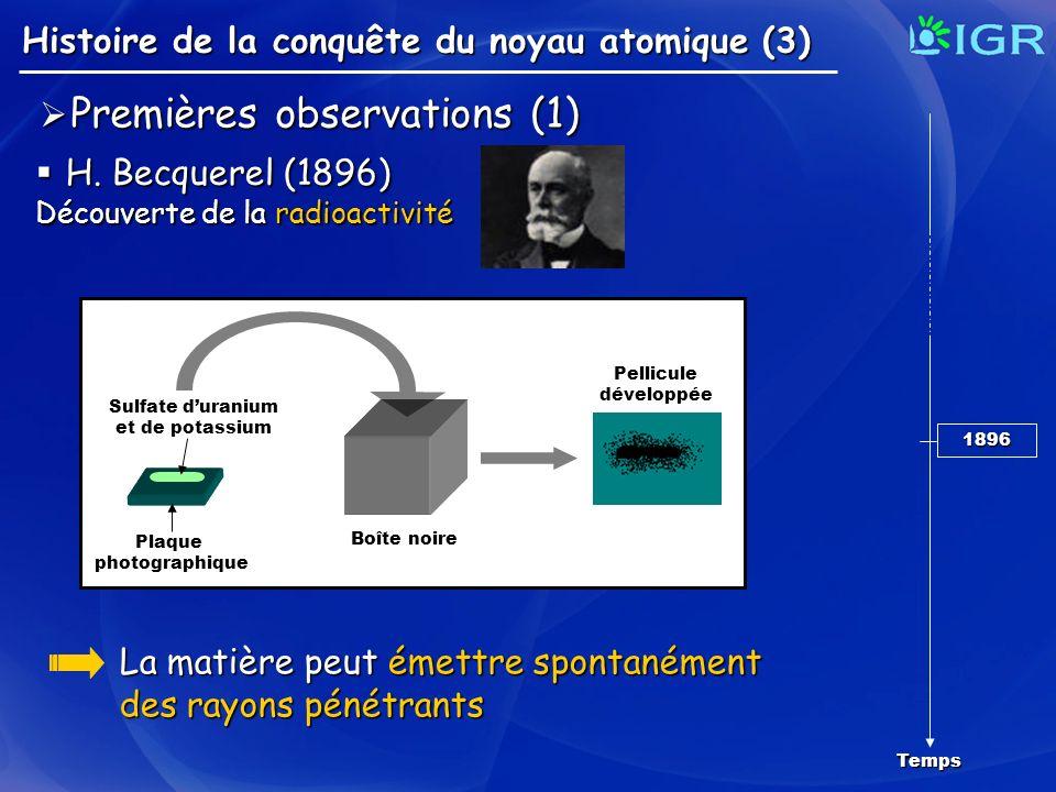 Sulfate d'uranium et de potassium
