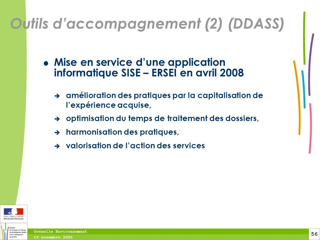 Outils d'accompagnement (2) (DDASS)