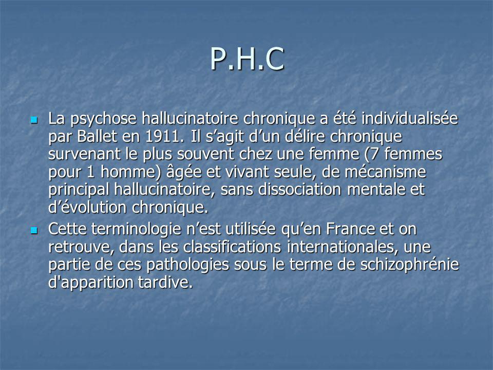 P.H.C