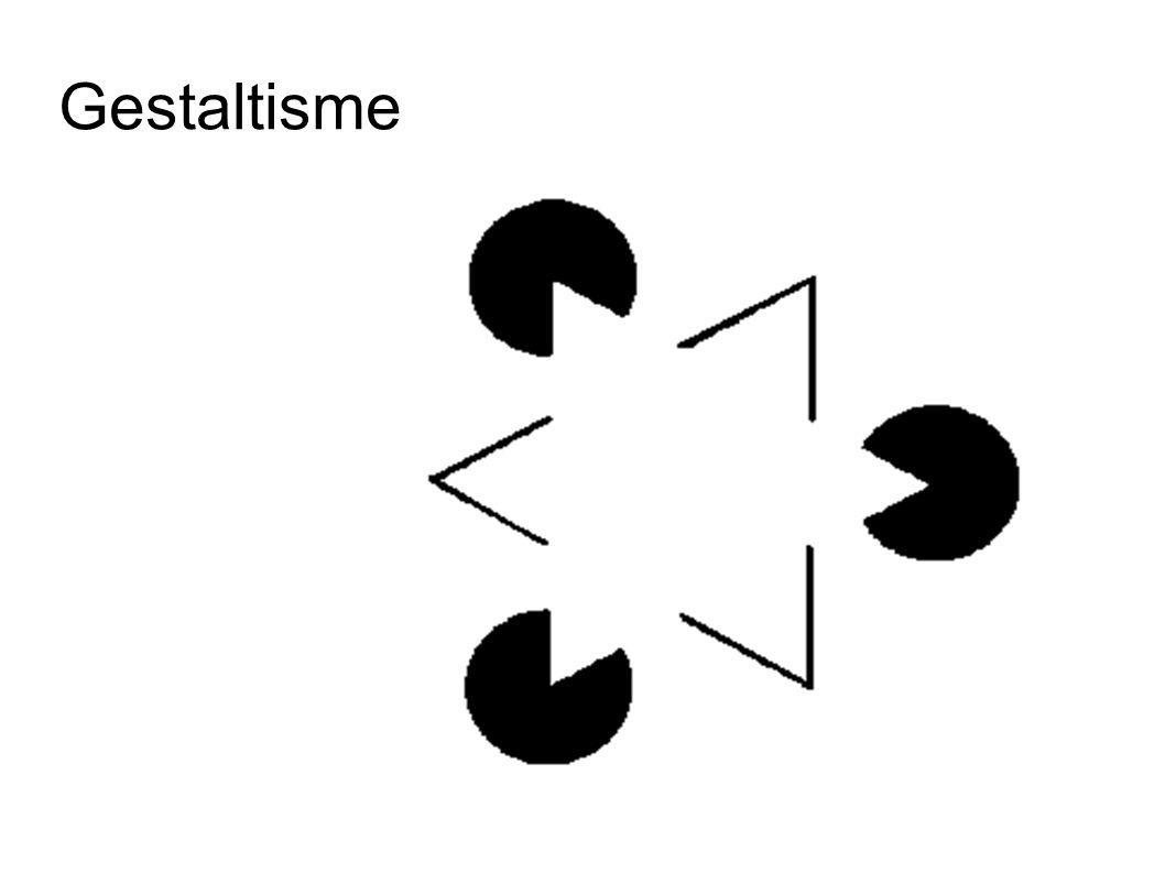 Gestaltisme