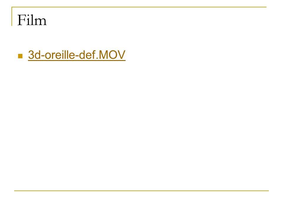 Film 3d-oreille-def.MOV