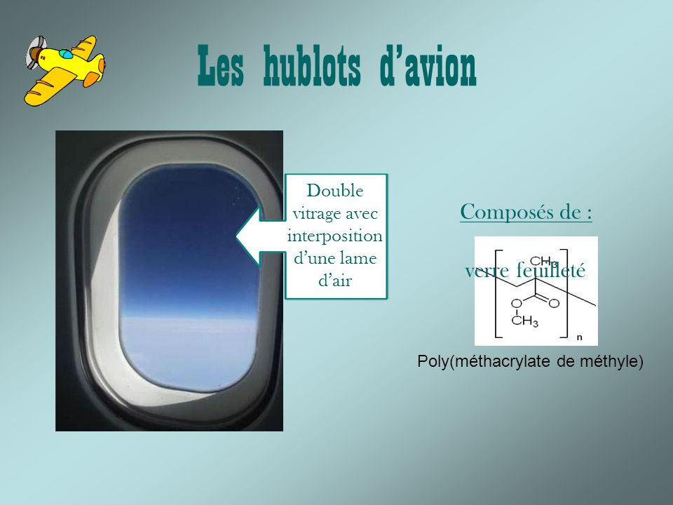 Double vitrage avec interposition d'une lame d'air