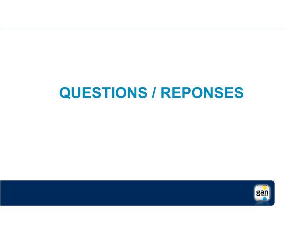 QUESTIONS / REPONSES  N'hésitez pas à venir à la table pour prendre les coordonnées de M° Celine Chevillon et/ou de Charles Baille-Barrelle.
