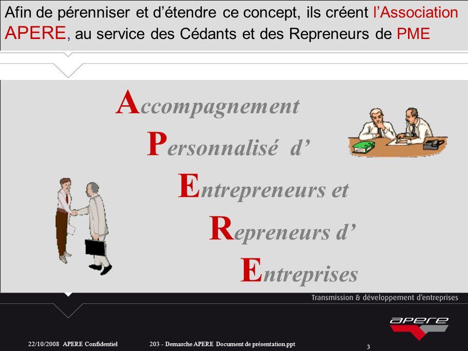 Accompagnement Personnalisé d' Entrepreneurs et Repreneurs d'