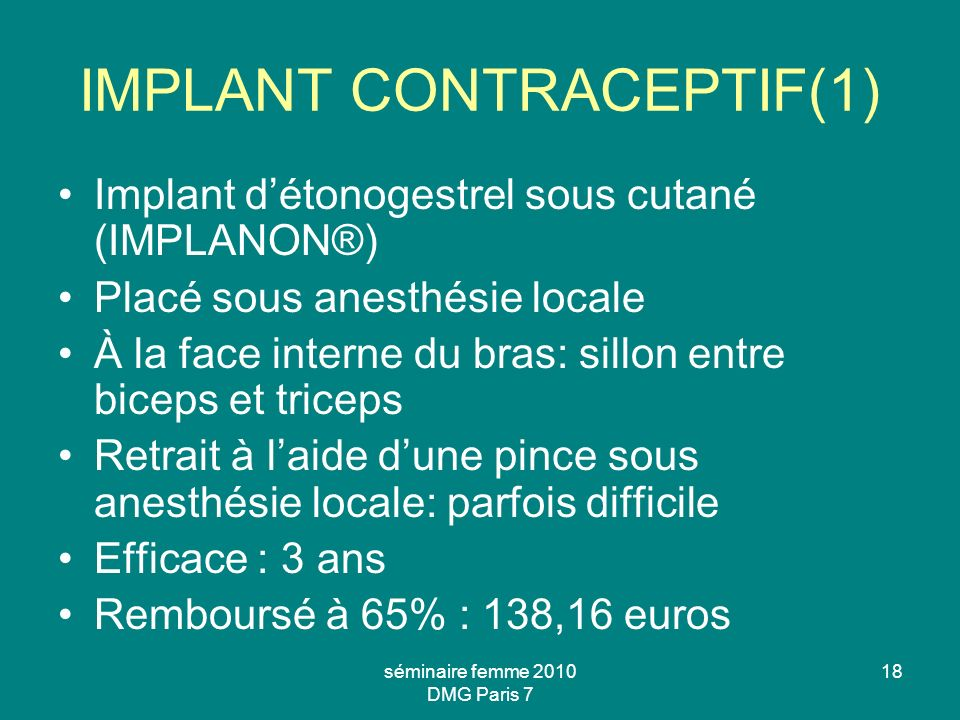 IMPLANT CONTRACEPTIF(1)