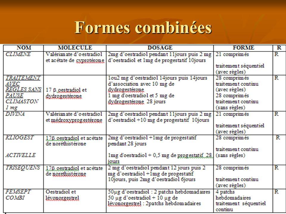 Formes combinées séminaire femme 2008 32