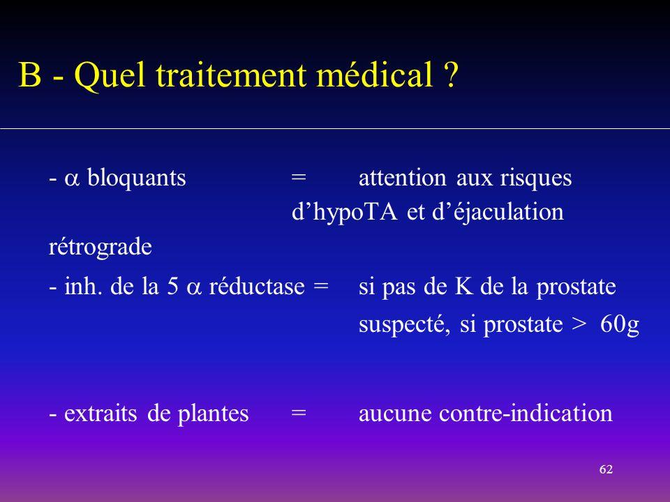 Faculté de Médecine Paris 7 - Denis Diderot Département de