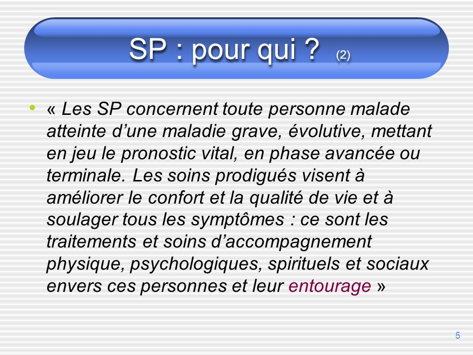 SP : pour qui (2)