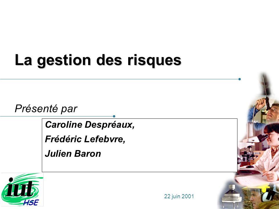 Caroline Despréaux, Frédéric Lefebvre, Julien Baron