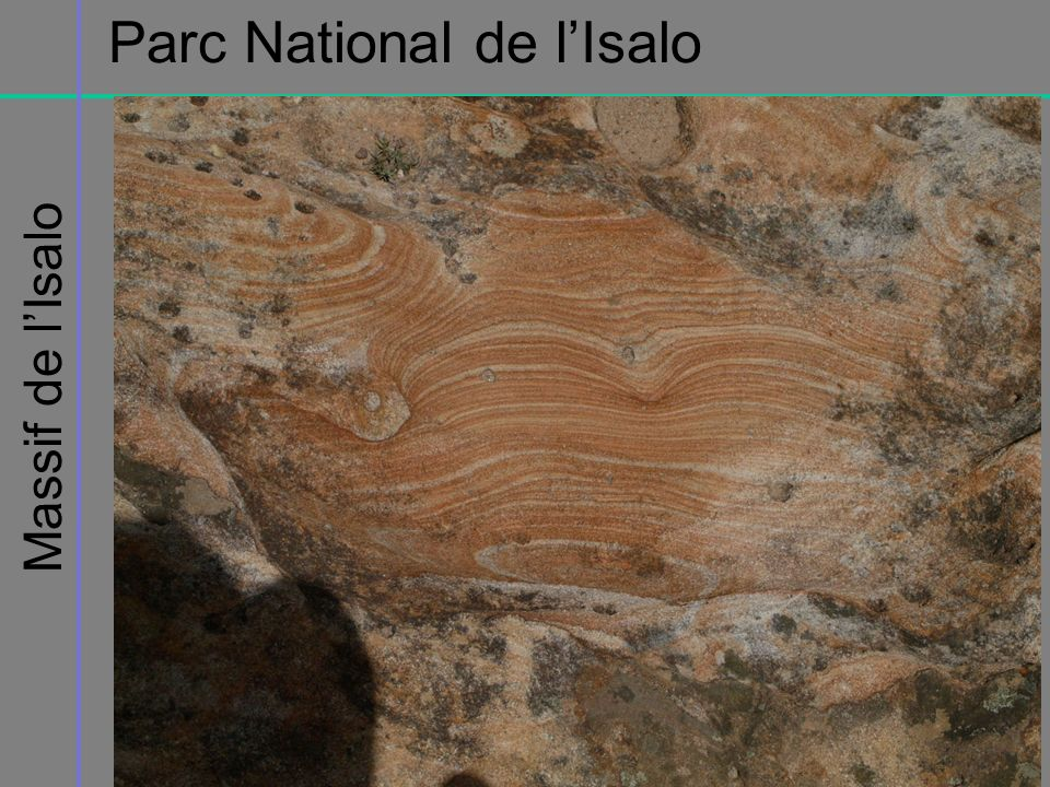 Parc National de l'Isalo