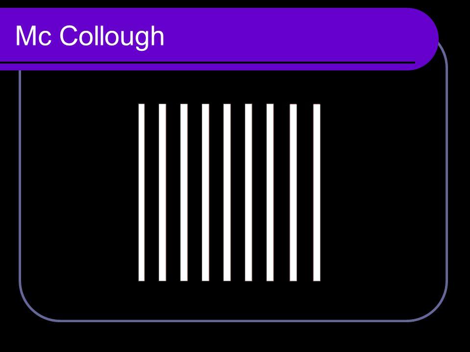 Mc Collough