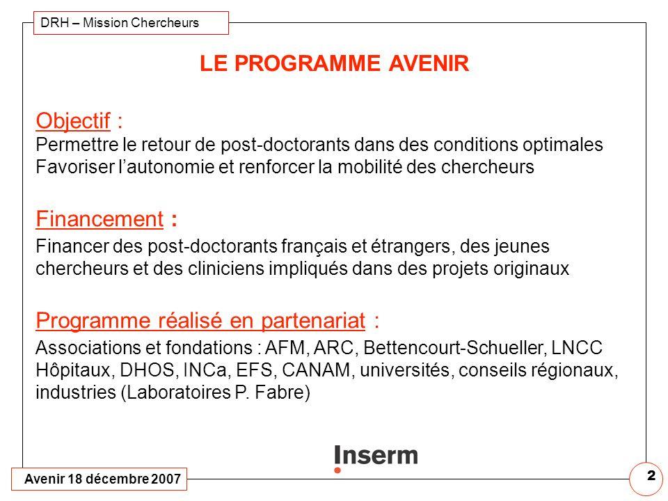 Programme réalisé en partenariat :