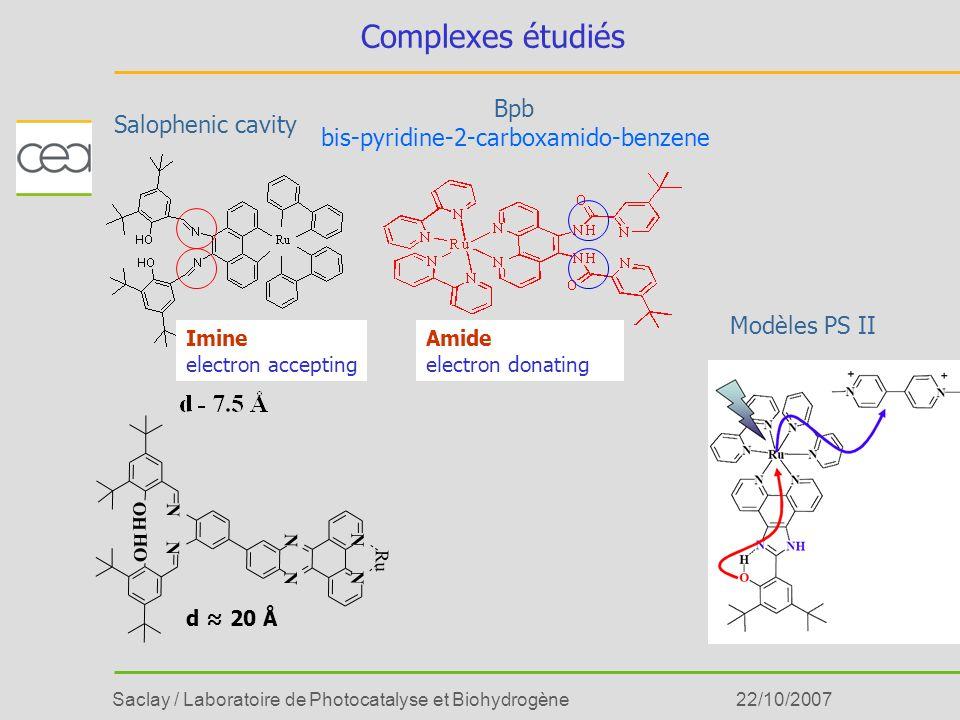 bis-pyridine-2-carboxamido-benzene