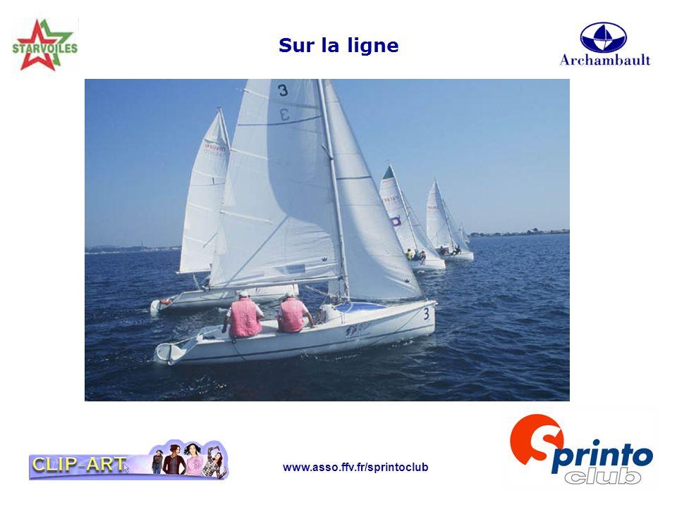 Sur la ligne www.asso.ffv.fr/sprintoclub