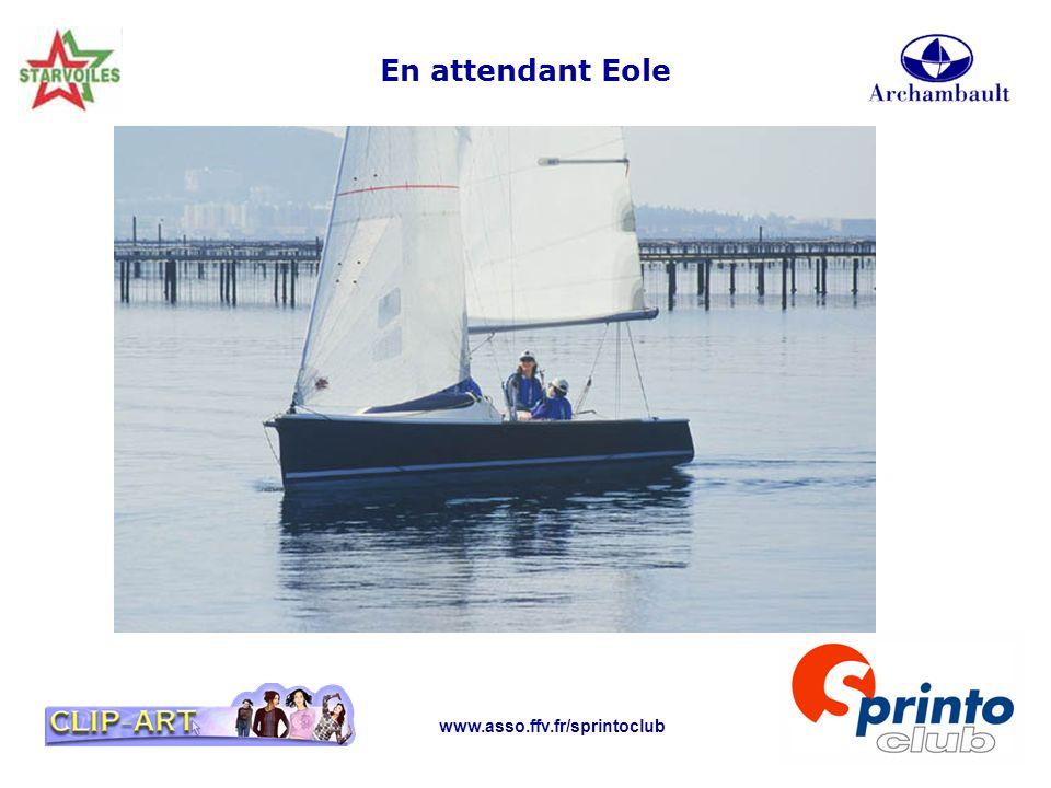 En attendant Eole www.asso.ffv.fr/sprintoclub