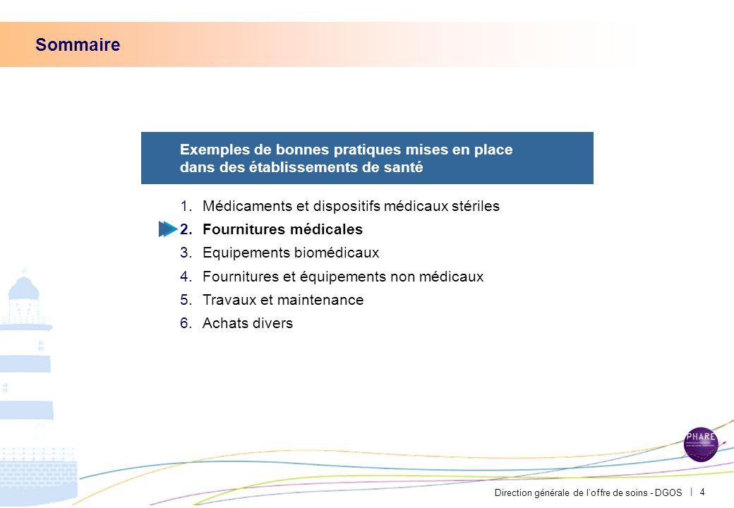 Sommaire PAR-FGP053-20111027-MODELE-EP2710