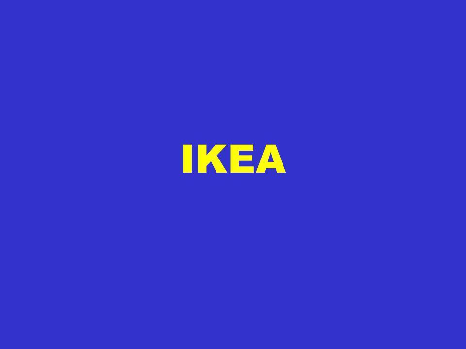 ikea ppt video online t l charger. Black Bedroom Furniture Sets. Home Design Ideas