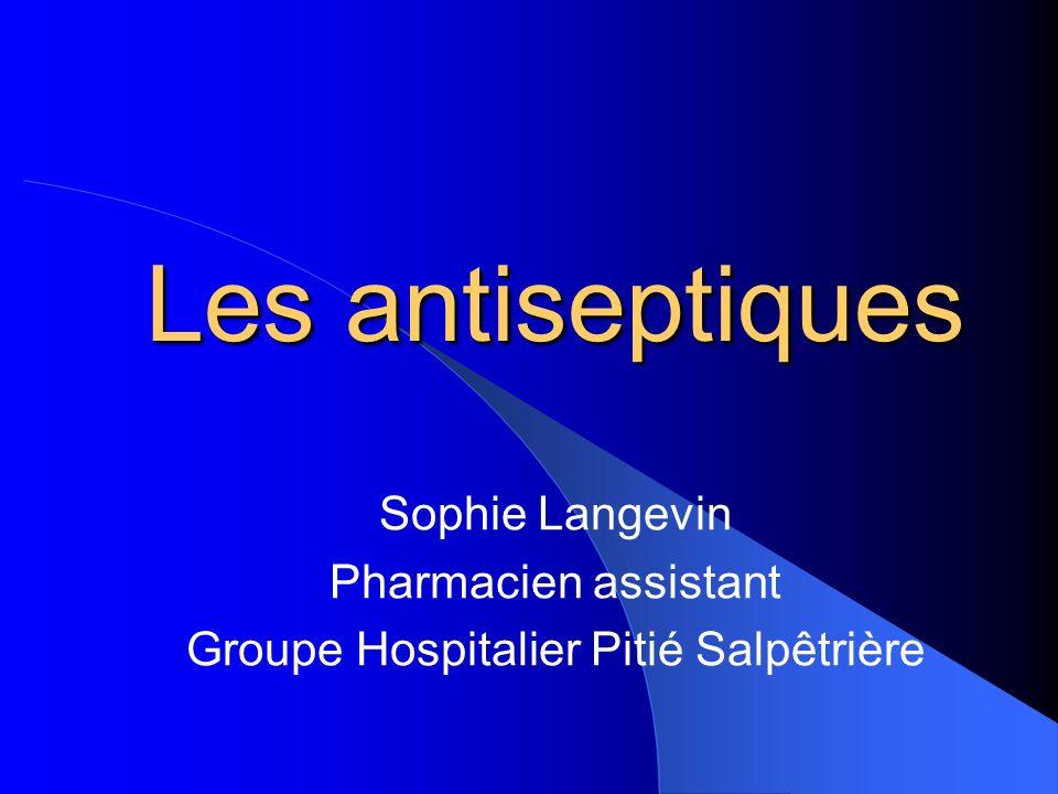 Groupe Hospitalier Pitié Salpêtrière
