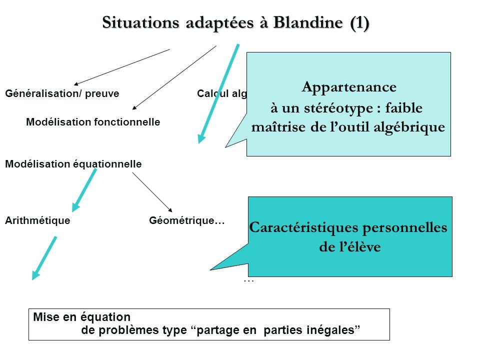Situations adaptées à Blandine (1)